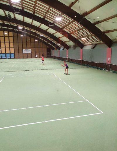 UTHC-Tennis-Winterturnier-Einzel_2020-02-10_10-47-01