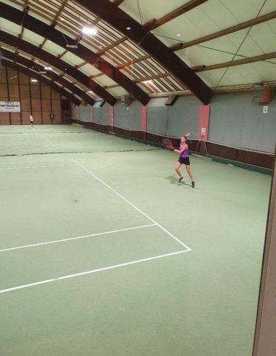 UTHC-Tennis-Winterturnier-Einzel_2020-02-10_10-47-08