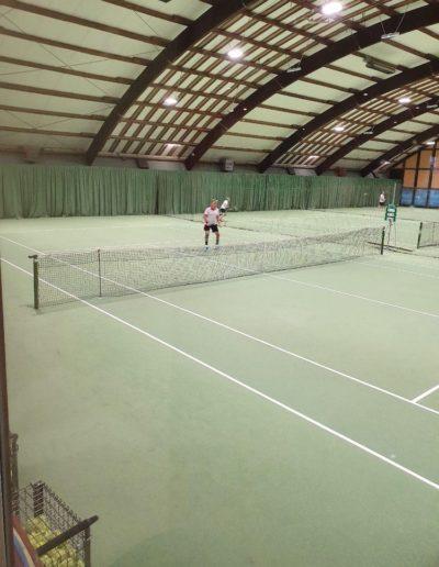 UTHC-Tennis-Winterturnier-Einzel_2020-02-10_10-47-21