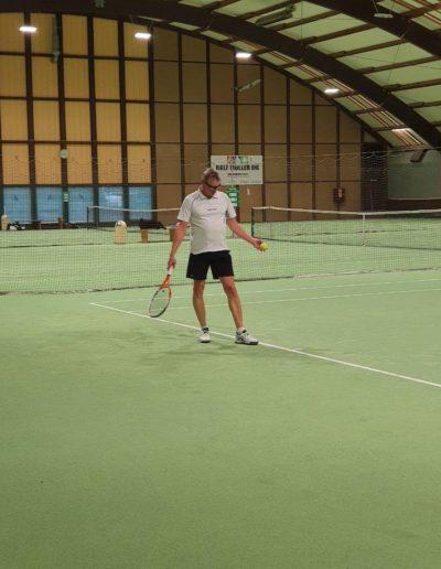 UTHC-Tennis-Winterturnier-Einzel_2020-02-10_10-47-36