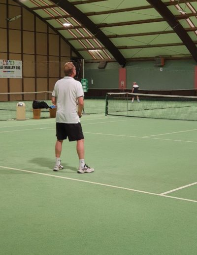 UTHC-Tennis-Winterturnier-Einzel_2020-02-10_10-47-43