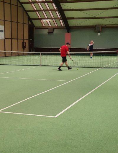 UTHC-Tennis-Winterturnier-Einzel_2020-02-10_10-47-54