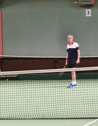 UTHC-Tennis-Winterturnier-Einzel_2020-02-10_10-48-05