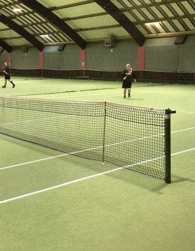 UTHC-Tennis-Winterturnier-Einzel_2020-02-10_10-48-32