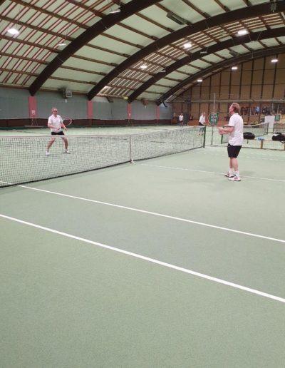 UTHC-Tennis-Winterturnier-Einzel_2020-02-10_10-48-53