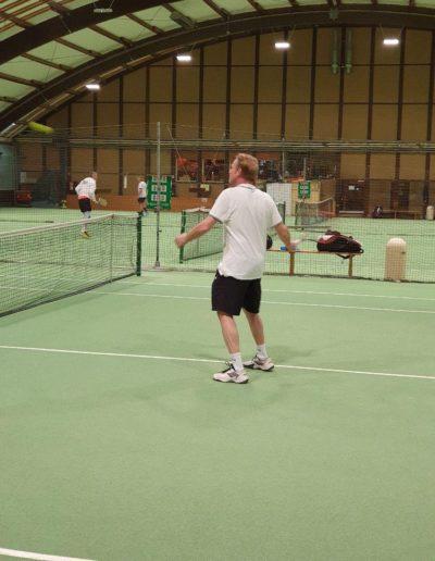 UTHC-Tennis-Winterturnier-Einzel_2020-02-10_10-49-02