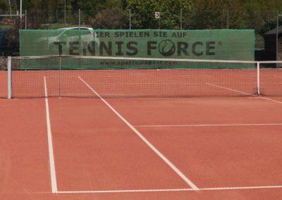 UTHC-Tennisanlage-Saisoneroeffnung-04-2020_7331