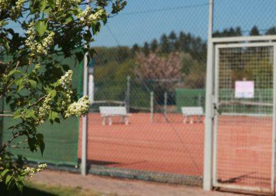 UTHC-Tennisanlage-Saisoneroeffnung-04-2020_7361