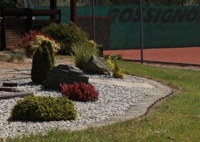 UTHC-Tennisanlage-Saisoneroeffnung-04-2020_7363
