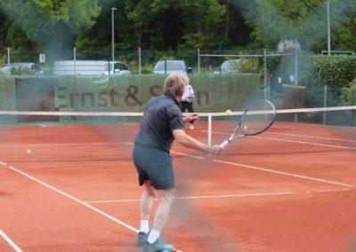 UTHC-Tennis-Eroeffnung-Tennisplaetze_7454