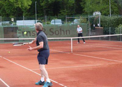UTHC-Tennis-Eroeffnung-Tennisplaetze_7456