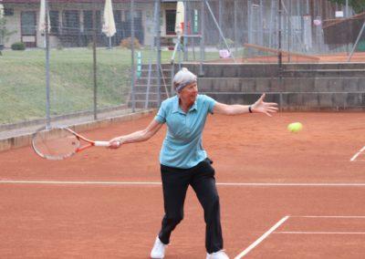 UTHC-Tennis-Eroeffnung-Tennisplaetze_7467