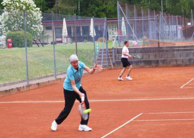 UTHC-Tennis-Eroeffnung-Tennisplaetze_7475