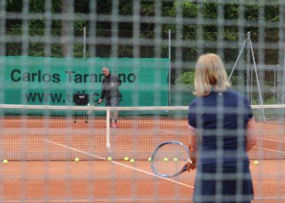 UTHC-Tennis-Eroeffnung-Tennisplaetze_7476