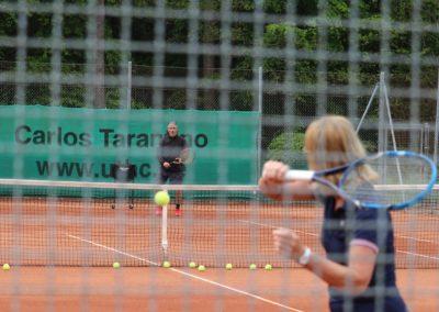 UTHC-Tennis-Eroeffnung-Tennisplaetze_7477