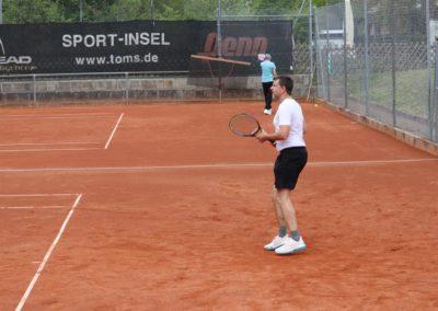 UTHC-Tennis-Eroeffnung-Tennisplaetze_7480
