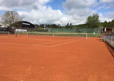 UTHC-Tennisanlage-02-05-2020_1238