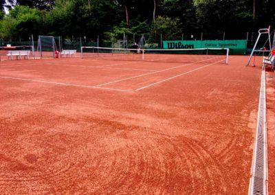 UTHC-Tennisanlage-02-05-2020_1768