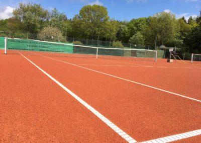 UTHC-Tennisanlage-02-05-2020_2368