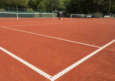 UTHC-Tennisanlage-02-05-2020_7147
