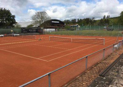 UTHC-Tennisanlage-02-05-2020_8750