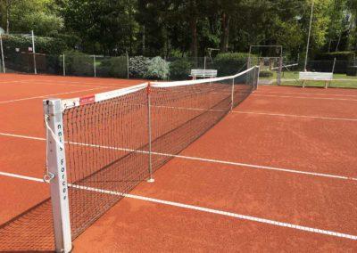 UTHC-Tennisanlage-02-05-2020_8930