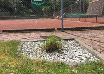 UTHC-Tennisanlage-02-05-2020_9347