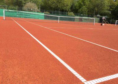 UTHC-Tennisanlage-02-05-2020_9625