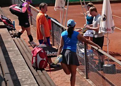 UTHC-Tennis-Ferienliga20200719UTHC-Tennis-Ferienliga074242
