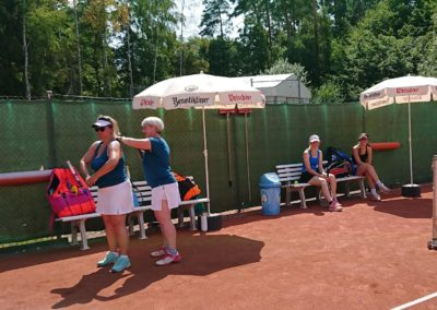UTHC-Tennis-Ferienliga20200719UTHC-Tennis-Ferienliga074437