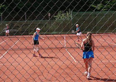 UTHC-Tennis-Ferienliga20200719UTHC-Tennis-Ferienliga075405