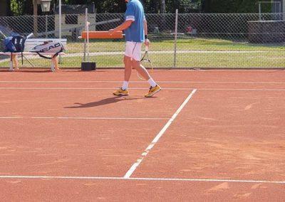 UTHC-Tennis-Ferienliga_103759