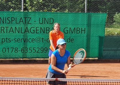 UTHC-Tennis-Ferienliga_103839-1