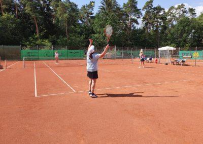 UTHC-Tennis-Ferienliga_103955