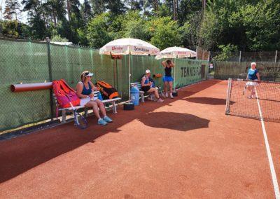 UTHC-Tennis-Ferienliga_104022