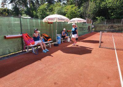 UTHC-Tennis-Ferienliga_104026