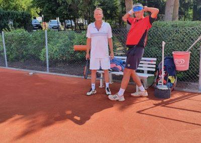 UTHC-Tennis-Ferienliga_105207