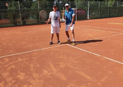 UTHC-Tennis-Ferienliga_105212