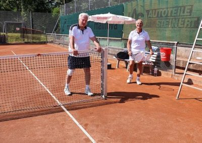 UTHC-Tennis-Ferienliga_105421