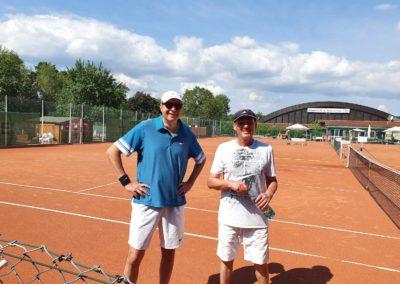 UTHC-Tennis-Ferienliga_110006