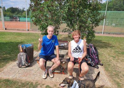 UTHC-Tennis-Ferienliga_152224
