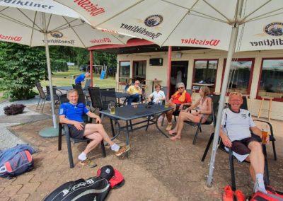 UTHC-Tennis-Ferienliga_152359