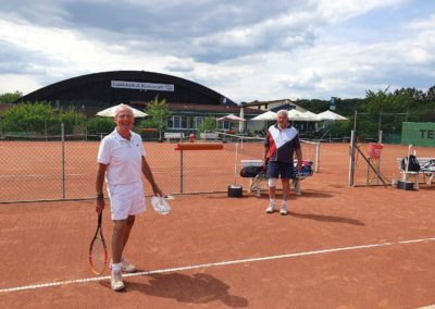 UTHC-Tennis-Ferienliga_152552