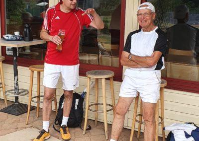 UTHC-Tennis-Ferienliga_154015