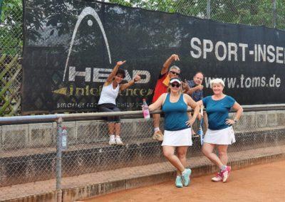 UTHC-Tennis-Ferienliga_155138