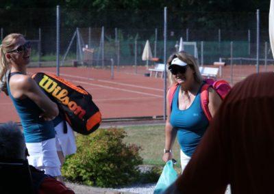 UTHC-Tennis-Ferienliga_7647