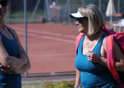 UTHC-Tennis-Ferienliga_7651