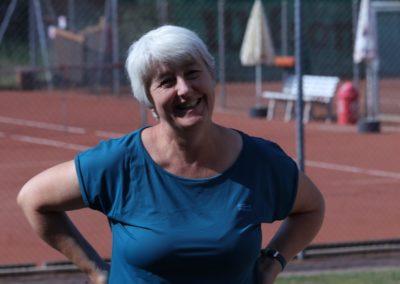 UTHC-Tennis-Ferienliga_7663