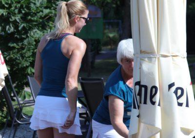 UTHC-Tennis-Ferienliga_7676