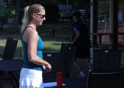 UTHC-Tennis-Ferienliga_7677